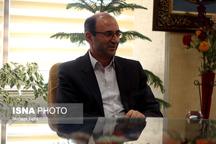 خدمات اینترنت بر بستر فیبر نوری در کل سطح شهر تبریز آغاز شد