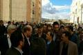 وزیر راه: دستور دادم وام واحدهای مسکن مهر دو سال استمهال داشته باشد