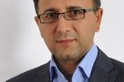 معاون درمان دانشگاه علوم پزشکی خراسان شمالی منصوب شد