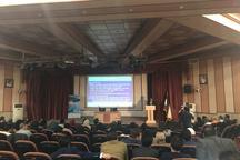 همایش علمی ورزشی کوهنوردی و دره نوردی در اصفهان آغاز شد