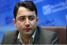 افتتاح شبکه انتقال آب سد طالقان به هشتگرد طی هفته جاری افتتاح مشروط مترو تا پایان سال