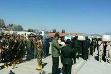 نماینده ولی فقیه در کردستان حمله تروریستی زاهدان را محکوم کرد