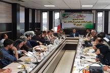 فرماندار ری: 113 طرح در هفته دولت در شهرستان ری افتتاح می شود