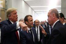 آیا ناتو در آستانه فروپاشی است؟/ ترامپ به دنبال دوشیدن کشورهای اروپایی است
