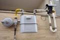 بیش از 481 هزار خانواده قزوینی درمنازل خود گاز طبیعی دارند