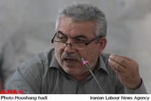 مخالفت صریح خانه کارگرتشکیلات مازندران با روند واگذاری واحدهای تولیدی به بخش خصوصی