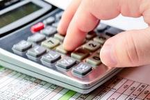 ضرایب کاهشی جدید مالیات ارزش افزوده در آذربایجان غربی اعمال می شود