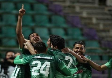 ناظر AFC: ذوب آهن الگوی مناسبی برای سایر باشگاه های ایرانی و آسیایی است