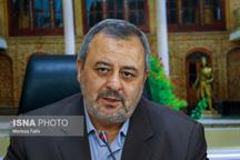 مشروطهخواهی در تبریز، هویت اسلامی و ایرانی دارد