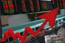 افزون بر سه میلیون و 871 هزار سهم در بورس سمنان معامله شد