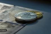افزایش مبادلات غیرقانونی در دارک وب؛ بیت کوین ۱۰ برابر گرانتر فروخته میشود!