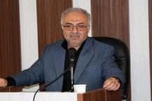 گازرسانی به 11 روستای رودبار در هفته دولت امسال