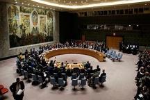تصویب قطعنامه روسها درباره یمن بدون نام بردن از ایران