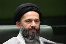 گزینه نهایی جبهه مردمی نیروهای انقلاب اسلامی یک نفر خواهد بود