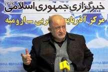 اشتغال ایرانی با سرمایه خارجی در مناطق آزاد مورد توجه قرار گیرد