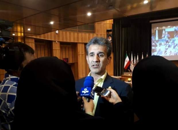 جامعه ایران دچار ناکارآمدی اخلاقی است