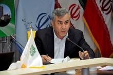 تعامل با اصناف رویکرد امور مالیاتی آذربایجان شرقی است