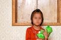 چهرهنگاری از مرد متجاوز به دختر افغان  رد شایعه تجاوز گروهی به دختر خردسال