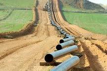 قرارداد ۲ میلیارد تومانی گاز رسانی به سیستان و بلوچستان بسته شد