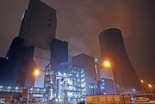 آغاز ساخت نخستین نیروگاه هسته ای شناور توسط چین