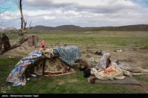 عمده مجروحان زلزله خراسان رضوی از بیمارستان ترخیص شدهاند