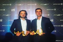 پیمان حسینی: دروازه بانم اما وظیفه گلزنی هم دارم! / احمدزاده: توان فنی فوتبالیست های ایرانی کمتر از برزیلی ها نیست