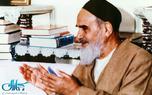 برخورد امام با خبر واحدی که از افراد مختلف می شنیدند، چگونه بود؟