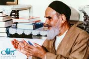 گزیدهای از پیامهای نوروزی حضرت امام خمینی(س)
