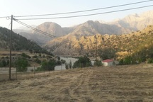 سه روستای شهرستان کوهرنگ برقدار شد