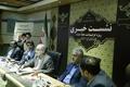 افتتاح ۲۰۴ پروژه عمرانی در استان قم همزمان با هفته دولت