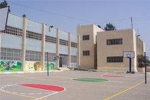 مسکن مهر سمنان 54 مدرسه می خواهد