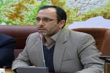 رشد 151 درصدر اعتبارات کردستان  کردستان دومین استان در رشد اعتبارات