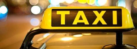 افزایش قیمت کرایه تاکسی بدون مصوبه