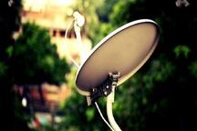 گرایش به شبکه های ماهواره ای به دلیل ضعف برنامه سازان داخلی است