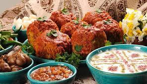 فرهنگ غذایی مردم تبریز کاملا تغییر کرده است
