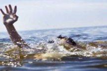 مرد 50 ساله در استخرآب کشاورزی  در   سمیرم غرق شد