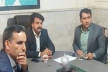 معاینه فنی خودروهای سبک و سنگین در سطح استان