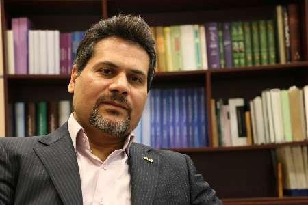 افزایش 120 درصدی بودجه عمرانی زنجان در سال 96