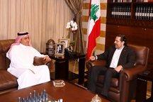 تاکتیک شکست خورده عربستان در لبنان و افزایش قدرت حزب الله