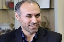 محرم شدن استاندارد در خانه ایرانیان اقتصاد را شکوفا می کند