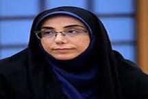 نماینده مجلس: شاخص بهداشت ودرمان در استان بوشهر 2 برابر شده است