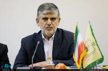 نخستین جلسه کمیته پشتیبانی و تشریفات ستاد مرکزی بزرگداشت امام خمینی(س) برگزار شد