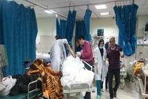 آخرین اخبار از مراحل درمان دانشآموزان هرمزگانی