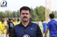 استقلال خوزستان مقابل پرسپولیس به میدان نمی رود
