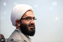 حاجعلیاکبری: ایستادگی ملت ایران افول آمریکا را تسریع کرده است