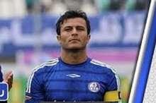 حرف های شنیدنی کاپیتان آبی های خوزستان پیش از بازی با پرسپولیس