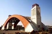 چشم انتظاری برای تکمیل موزه دفاع مقدس سمنان