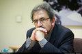 سخنگوی وزارت امور خارجه: ایران بر لزوم حفظ تمامیت ارضی سوریه تاکید دارد