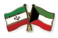 الجزیره ادعای احضار سفیر ایران در کویت را مطرح کرد