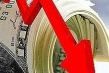 سایه سنگین رکود بر بازار ارومیه